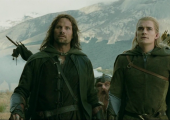 Amazon's Lord of the Rings series will officially film in New Zealand