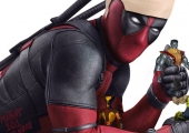 Deadpool 2: Potential Starting Shoot Date, What Does This Mean For Its Release Date?