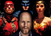 Joss Whedon Says Justice League Opening Song Choice Was His