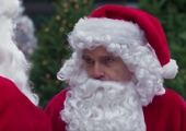 Here's Another Dirty Red Band Trailer for Bad Santa 2