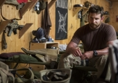 'American Sniper' Hitting Box-Office Bull's-Eye in Limited Debut
