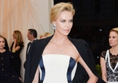 Charlize Theron to star in thriller The Coldest City for John Wick directors