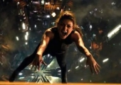 New 'Jupiter Ascending' International Trailer