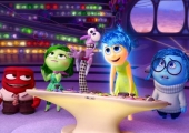 Box office report: 'Inside Out' scores biggest original debut ever