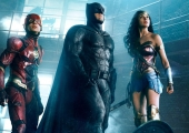 Justice League Blu-Ray to Contain Bonus Scenes, Keeping Hope Alive for Snyder Cut