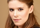 Kate Mara Offered Role in Ridley Scott's 'The Martian'