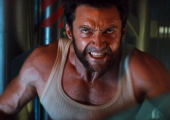 Ryan Reynolds Says Wolverine May Cameo In 'Deadpool'