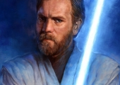 Obi-Wan Kenobi Spin-off Possibly in the Works; New STAR WARS: EPISODE VII Rumors Revealed