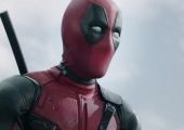 Deadpool Star Ryan Reynolds Shows Off Trailer Voice; Confirms 15 Rating in UK