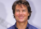 Tom Cruise In Talks To Headline Universal's Monster Universe; Star In Reboot Of THE MUMMY