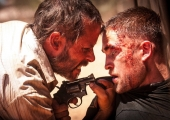 'The Rover' Review: Robert Pattinson and Guy Pearce Both Need a Shower After the Apocalypse