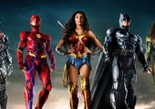 Amazon Germany Advertises Longer Justice League Cut, But Is It Snyder's or Whedon's?