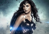 Wonder Woman Trailer 1 Runtime Revealed