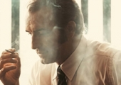 Drafthouse Films Buys 'La French' Starring Jean Dujardin at Cannes