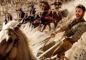 Review: Ben-Hur