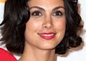 Morena Baccarin Set For Deadpool