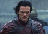 Luke Evans Becomes a Monster in Extended 'Dracula Untold' TV Spot
