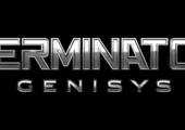 Paramount Dates 'Terminator: Genisys' Sequels for 2017 and 2018