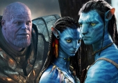 James Cameron is certain Avatar 2 will beat Avengers: Endgame's box-office