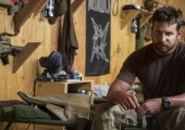Box Office: American Sniper Shoots Past $200 Million