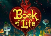 Exclusive Interview: Talking 'The Book of Life' With Jorge Gutierrez