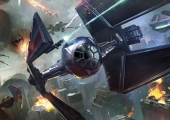 The Star Wars News Roundup - 10.31.14