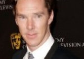 'The Imitation Game' Trailer: Reaching New Heights