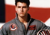 Top Gun 2 Script Gets an Assist from Mission: Impossible - Fallout Director