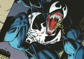 Fan Theory Imagines Life as a Venom Prequel Movie