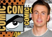 Chris Evans on Captain America's Search For Home in 'Avengers 2′