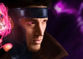 Channing Tatum's Gambit Gets New 2019 Release Date