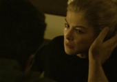 'Gone Girl' TV Spot Pegs Ben Affleck as a Potential Murderer