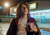 'American Ultra' teaser: Jesse Eisenberg and Kristen Stewart fight the government