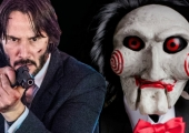 John Wick 4 and Saw 9 Get Delayed a Full Year as Lionsgate Shifts Its Release Slate