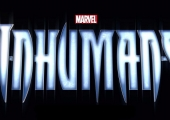 Feige Says Inhumans May Not Be Canceled As Part Of Plot To Cancel Inhumans