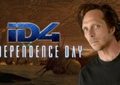 William Fichtner joins Independence Day 2; two more sequels planned