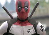 Deadpool Joins Avengers: Endgame in Ryan Reynolds Approved Fan Art