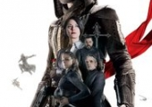 Review: ASSASSIN'S CREED Dies a Bloodless Death