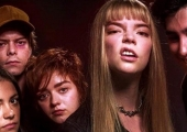 X-Men Producer Thinks New Mutants Will Still Get a Theatrical Release