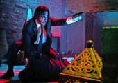 'John Wick' Reviews: Did Keanu Reeves Finally Fire Off Another Solid Action Movie?
