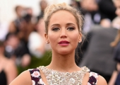 Jennifer Lawrence Will Make Her Directorial Debut With 'Project Delirium'