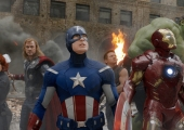 Kevin Feige's Favorite Marvel Movies Might Not Be The Ones You Expect
