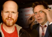 Joss Whedon & James Gunn Support Ex-Marvel Director Edgar Wright