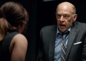 'Terminator Genisys' Star J.K. Simmons Has Signed on for More Sequels