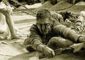 'Mad Max: Fury Road' Will Premiere at Cannes; New TV Spot