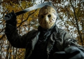 Brad Fuller Gives Some Details On The New 'Friday the 13th' Movie
