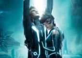 'TRON: Legacy' Director Joseph Kosinski Set to Direct 'TRON 3′