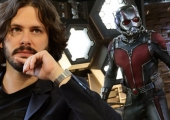 Edgar Wright has never seen Ant-Man and likely never will