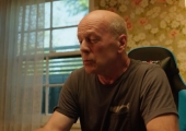 Bruce Willis-Led 'Death Wish' Remake Shooting for November Release