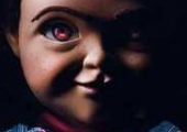 CHILD'S PLAY Trailer: Hear Mark Hamill Voice the Killer Doll in Studio Reboot